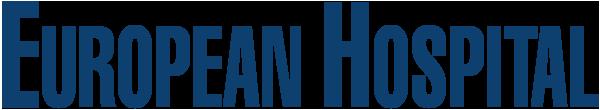 european-hospital-logo