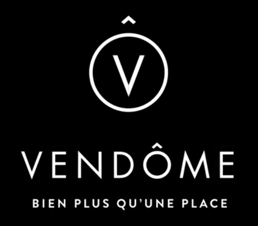vendome-logo