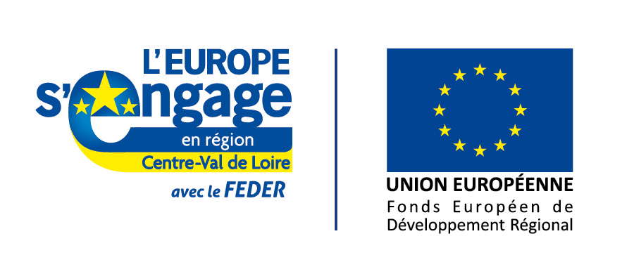 l-europe-s-engage-en-region-centre-val-de-loire-avec-le-feder