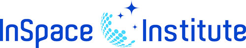 logo-INSPACE_INSTITUTE-NOBASE-white