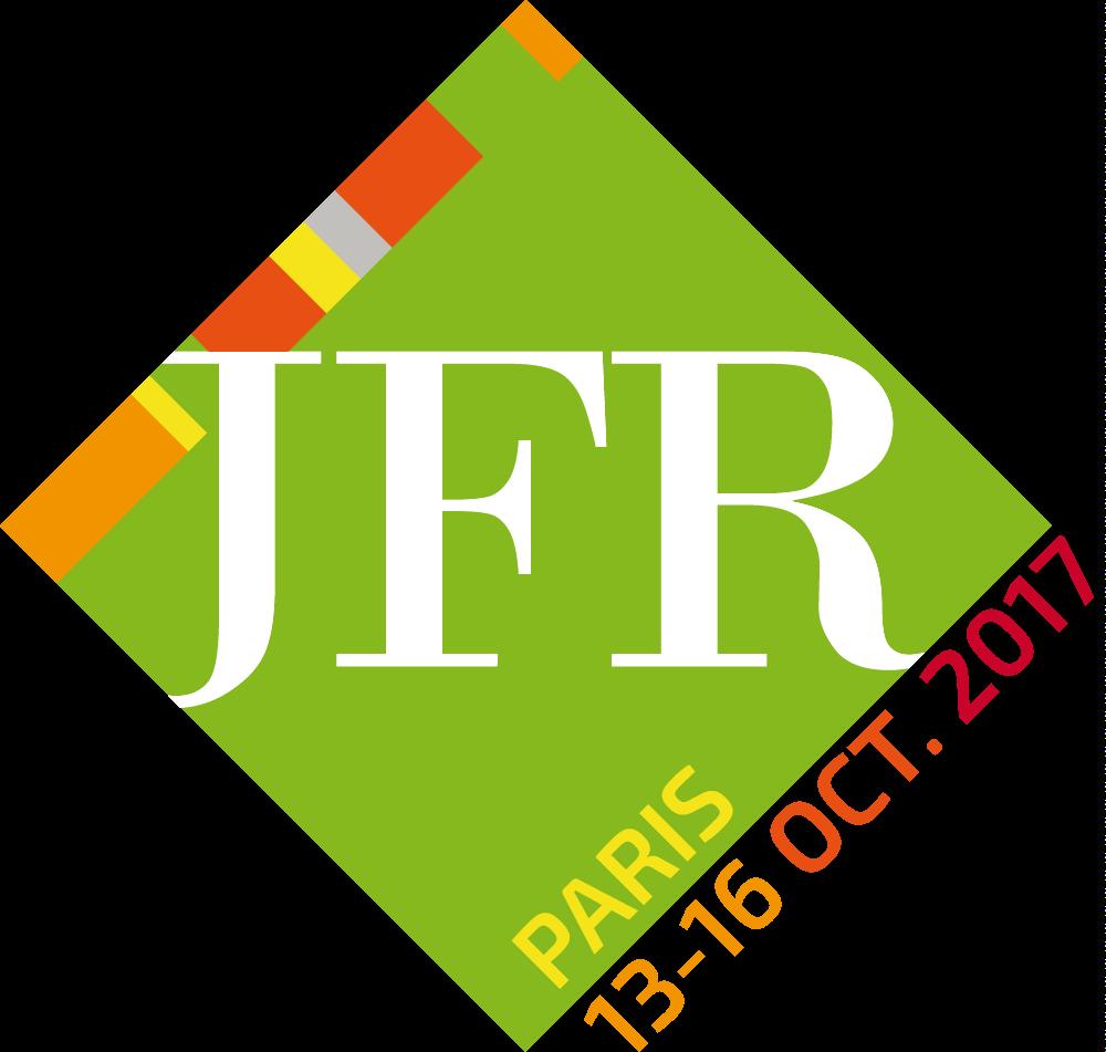 Logo-JFR-2017